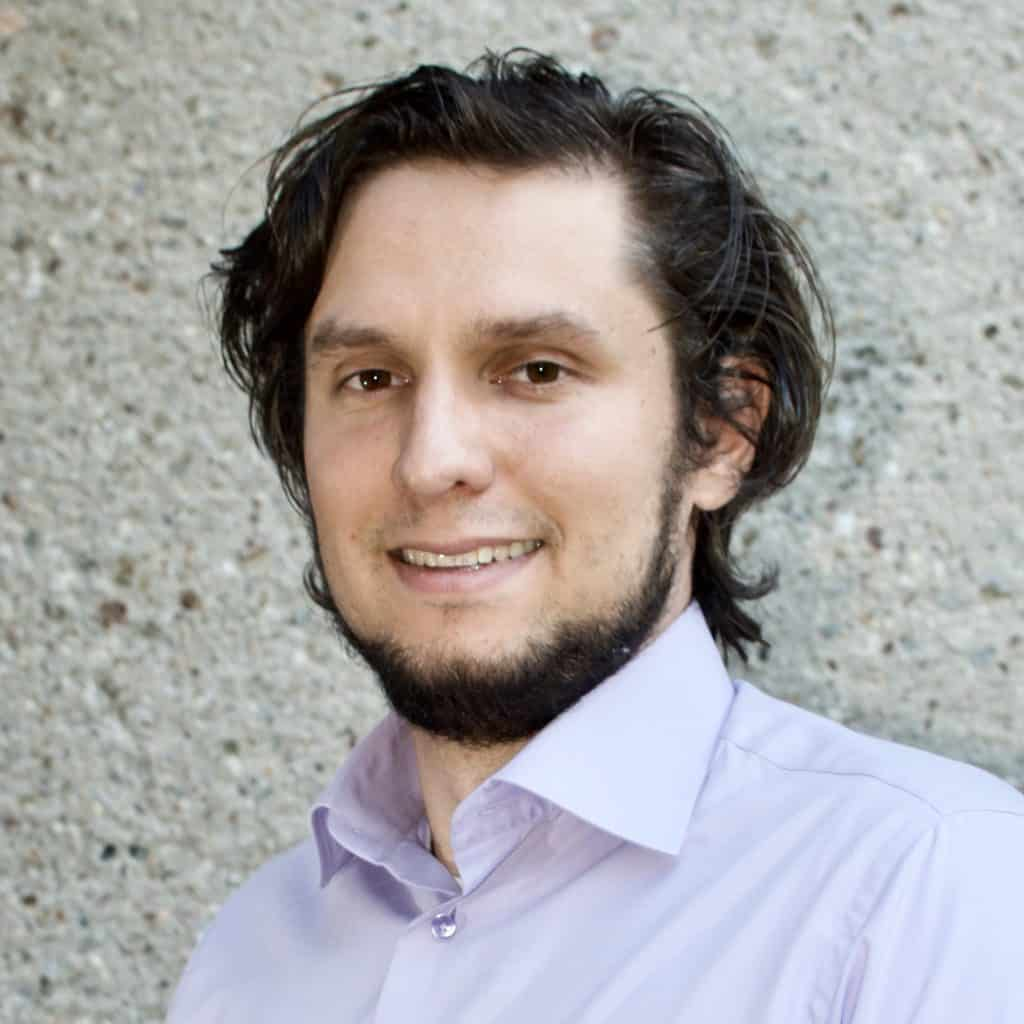 Marc Buchwitz